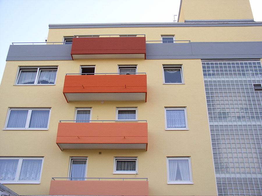 Architekt Weinheim architekt immobilien verwaltung architekten mannheim