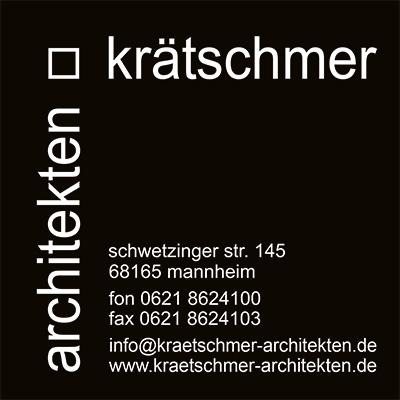 Architekten mannheim - Architekt mannheim ...